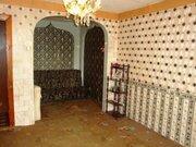 Квартира в поселке - Фото 3