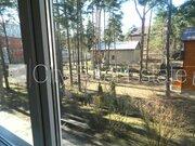 Аренда квартиры, Улица Кулдигас, Аренда квартир Юрмала, Латвия, ID объекта - 316089370 - Фото 9