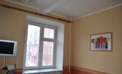 3-х комн квартира в 10 мин от метро Бауманская - Фото 3