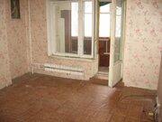 Продажа квартиры в Москве, СЗАО - Фото 2