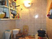 1-комнатная квартира згт, ул. Минская - Фото 2