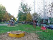 1-комнатная квартира в г. Одинцово, ул. Чикина 7 - Фото 2