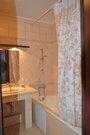 Сдам отличную однокомнатную квартиру рядом с метро Багратионовскя - Фото 3