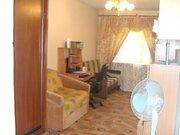 Продажа квартир Люберцы у.Гоголя - Фото 1