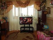 Двухкомнатная квартира по улице Декабристов, дом 1 - Фото 3