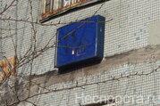 3 комнатная Бирюлево Западное - Фото 3