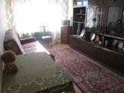 2-х комнатная квартира с. Тишково - Фото 5