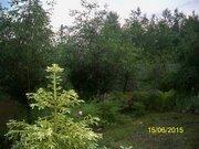 Участок 12 соток в Орехово-Зуевском р-не. - Фото 1