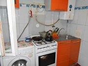2-комнатная квартира в пос. Нахабино, ул. Парковая, д. 20 - Фото 5
