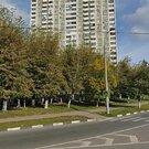 Двушка на Обручева, 10 мин.пешком до метро - Фото 2