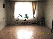 Продается 3-х комнатная квартира Москва, Зеленоград к139 - Фото 1