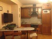 Продаётся уютная квартира от собственника - Фото 2