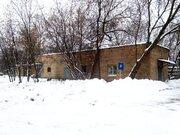 Сдам нежилое помещение, 120 кв.м, 1 этаж, с/у, (р-н м.Ш.Энтузиастов) - Фото 3