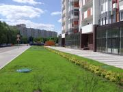 Трехкомнатная квартира у воды метро Коломенская - Фото 1