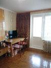 Продам 3-х комн.квартиру в Зеленограде (к.1212) - Фото 4