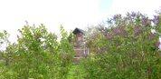 Дом в Псковской обл, Опочецком р-не, д. Арапы, 430км. от спб. - Фото 2