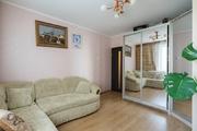 Продается квартира, Москва, 63м2 - Фото 3