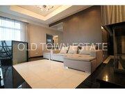 450 000 €, Продажа квартиры, Купить квартиру Рига, Латвия по недорогой цене, ID объекта - 313595762 - Фото 2
