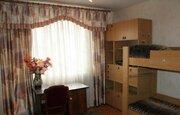 Продается 3-ая квартира г. Дмитров, ул. Маркова д.21 - Фото 5