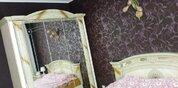 Продам шикарную 2-х ком квартиру в Москве в микрорайоне Родники д.5 - Фото 2