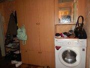 2 комнатная квартира г. Дрезна, ул. Юбилейная, д. 16 - Фото 4