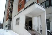 Трехкомнатная квартира на Карамышевской набережной. - Фото 2