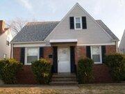Дом с 3-мя спальнями в пригороде г. Кливленд - Фото 1