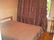 Продам нежилое помещение в Москве - Фото 3
