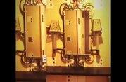 Продам 2-к квартиру, Ростов-На-Дону г, улица Малюгиной 163/72 - Фото 1