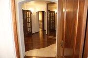 28 000 000 Руб., 4к. квартира на Люблинской улице, Купить квартиру в Москве по недорогой цене, ID объекта - 310139051 - Фото 6