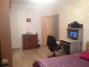 Продажа 3-х комнатной квартиры в Москве. - Фото 1