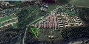 Участок 80 соток, собственность, Москва, Валуево п, Новомосковский - Фото 3