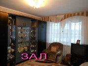 2 770 000 Руб., Продаю 3-комнатную в Амуре, Купить квартиру в Омске по недорогой цене, ID объекта - 322428645 - Фото 2