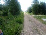 Продается участок 15 соток в городе Жуков м-р Протва Калужской области - Фото 4