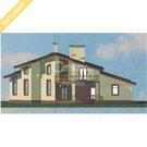 Элитный дом в Подстёпках - Фото 2