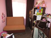 Продается 1 (одно) комнатная квартира, мкр. вниипо, д.4 - Фото 3