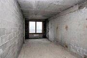 ЖК Велтон Парк, продажа 3-х комнатной квартиры - Фото 5