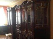 Двух комнатная квартира с евро ремонтом ул. Маштакова - Фото 5