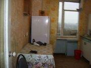 Недорогая однокомнатная квартира в Калининском районе - Фото 4