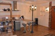 Продажа квартиры, Улица Миесниеку