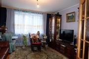 Замечательная квартира в Новопеределкино - Фото 2