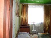 Продам 2 к кв в Солнечногорске - Фото 2