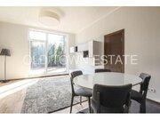250 000 €, Продажа квартиры, Купить квартиру Юрмала, Латвия по недорогой цене, ID объекта - 313141832 - Фото 3