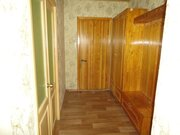 Продам квартиру в Академгородке. - Фото 5