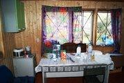 Дом на 8 восьми сотках - Фото 3