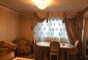Продаётся 3-комнатная квартира в монолитном доме 2006 года с паркингом - Фото 2