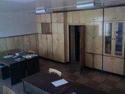 Земельный участок пром.назначения 1,03 га, Промышленные земли в Семенове, ID объекта - 200110131 - Фото 3