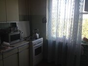 2 ком.квартира в Чехове - Фото 3