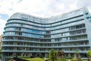 Продается квартира г.Москва, Трубецкая, Купить квартиру в Москве по недорогой цене, ID объекта - 320733821 - Фото 20