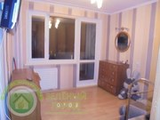 Продажа квартиры, Калининград, Ул. Генерала Толстикова